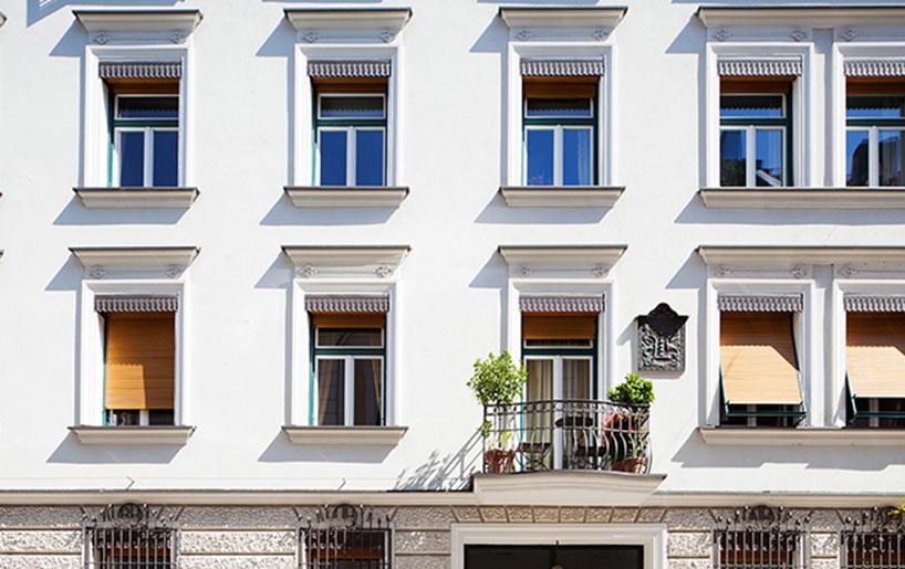 castle referenz franzosenviertel