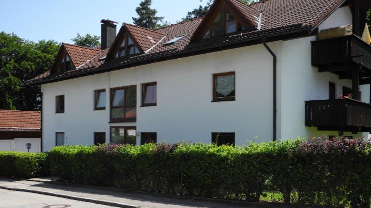 Sondereigentum Starnberg